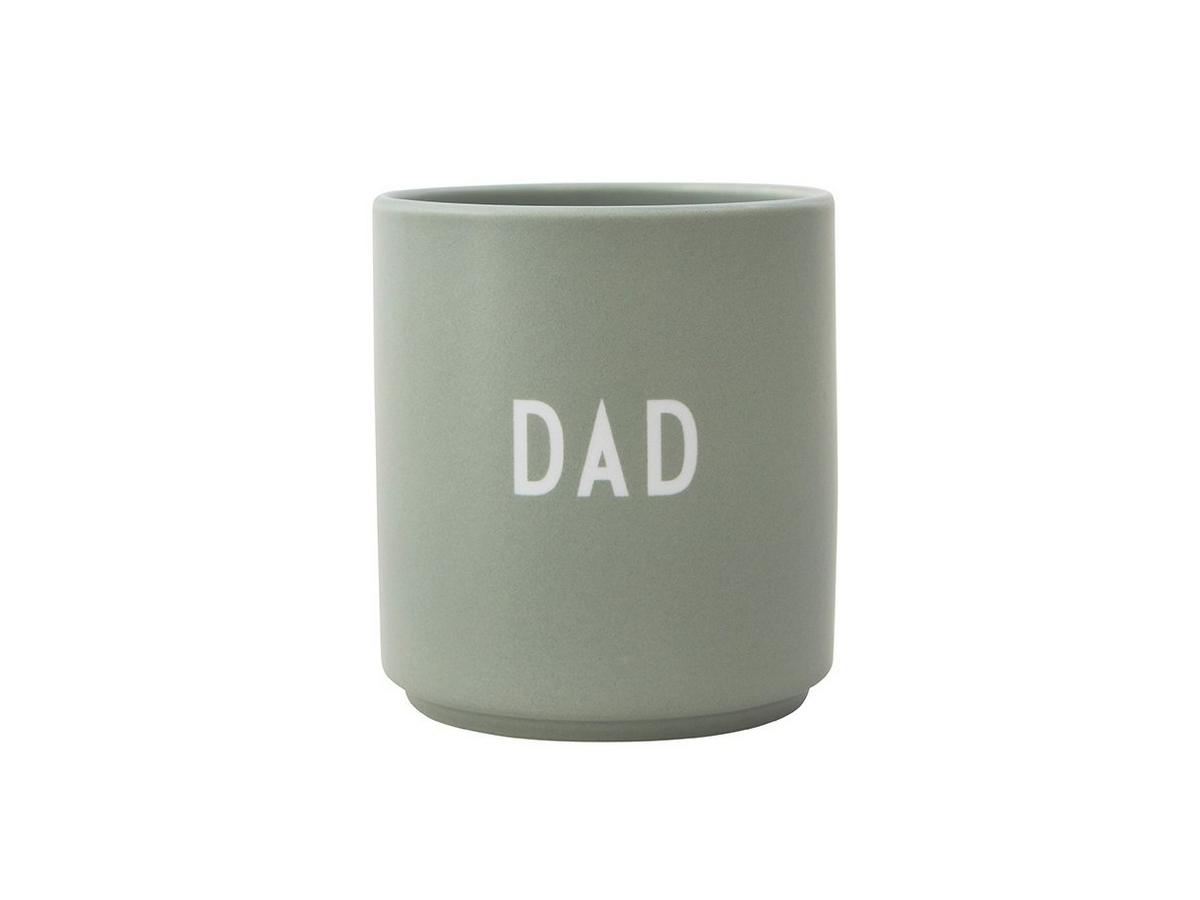 Design Letters - Favourite Bolli Dad
