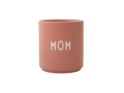 Design Letters - Favourite Bolli Mom