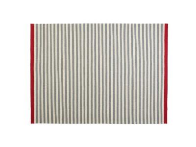 Fabula Living - Rosemary 200x300cm Grey/Light Grey