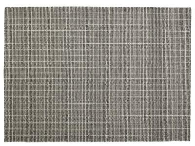 Fabula Living - Tanne 170x240cm White/Black