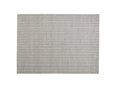 Fabula Living - Tanne 200x300cm Grey/White