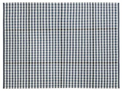 Fabula Living - Lotus 200x300cm Grey/Black