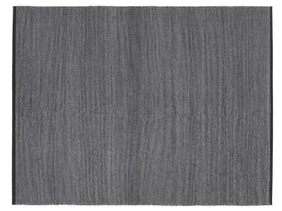 Fabula Living - Erica 170x240cm Black/Grey