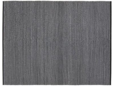 Fabula Living - Erica 200x300cm Black/Grey