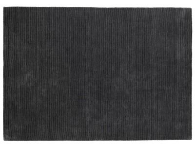 Fabula Living - Angelica 200x300cm Grey/Black