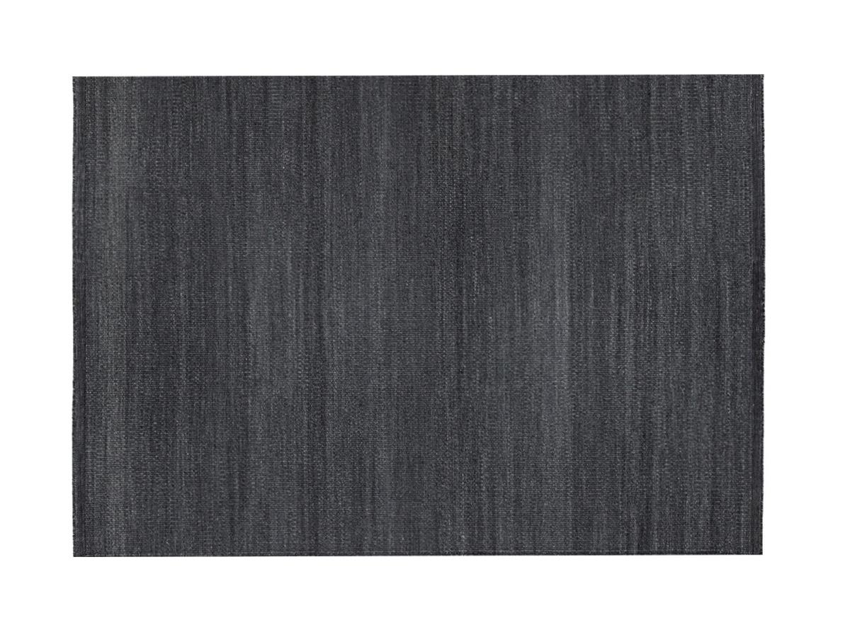 Fabula Living - Bellis 170x240cm Charcoal/Grey