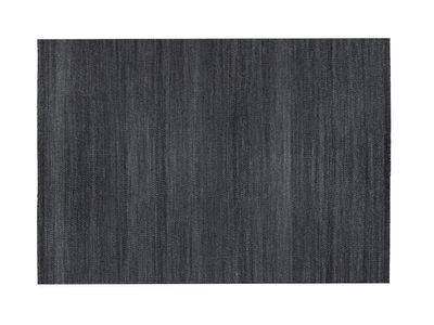 Fabula Living - Bellis 170x240cm Charcoal/Grey