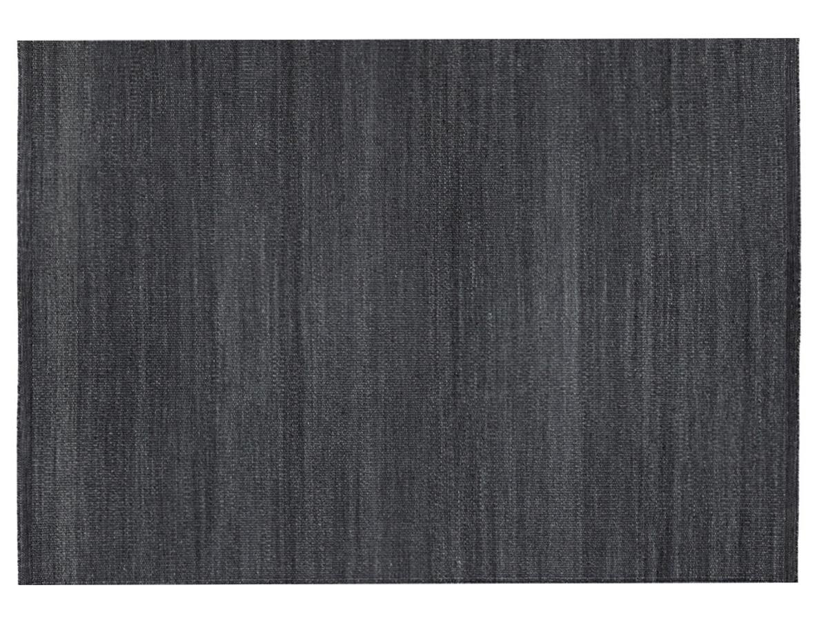 Fabula Living - Bellis 200x300cm Charcoal/Grey