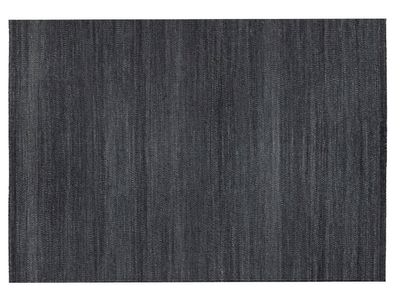 Fabula Living - Bellis 200x300cm Charcoal/Grey