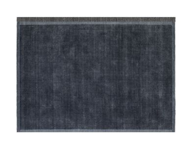 Fabula Living - Aster 170x240cm Grey/Black