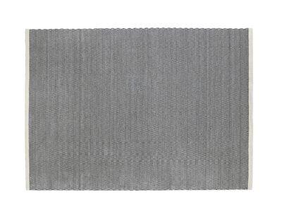 Fabula Living - Calla 170x240cm White/Grey