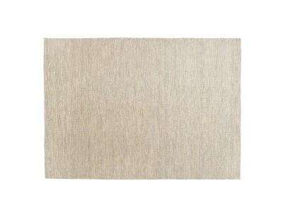 Fabula Living - Gimle 170x240cm Beige/Grey