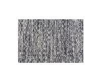 Fabula Living - Gimle 200x300cm Black/Ow image