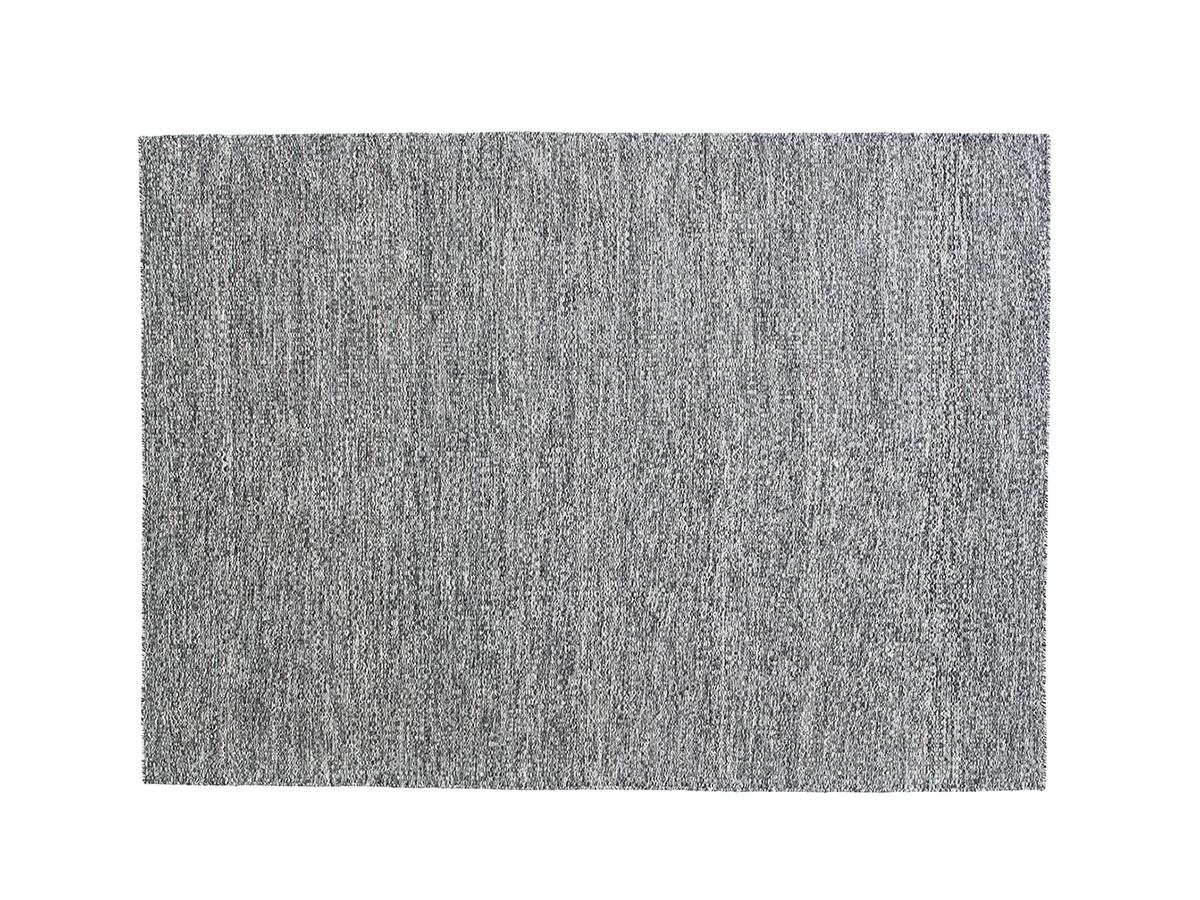 Fabula Living - Gimle 200x300cm Black/Ow