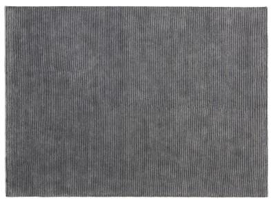 Fabula Living - Odin 250x250cm Grey/Black