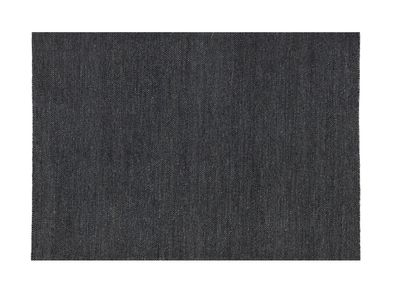 Fabula Living - Rolf 170x240cm Charcoal/Black