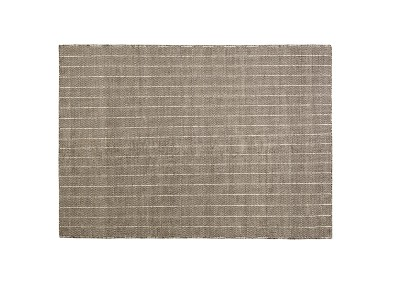 Fabula Living - New Freje 170x240 White/Brown