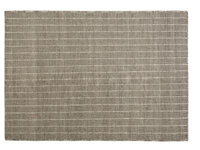 Fabula Living - New Freje 200x300 White/Brown