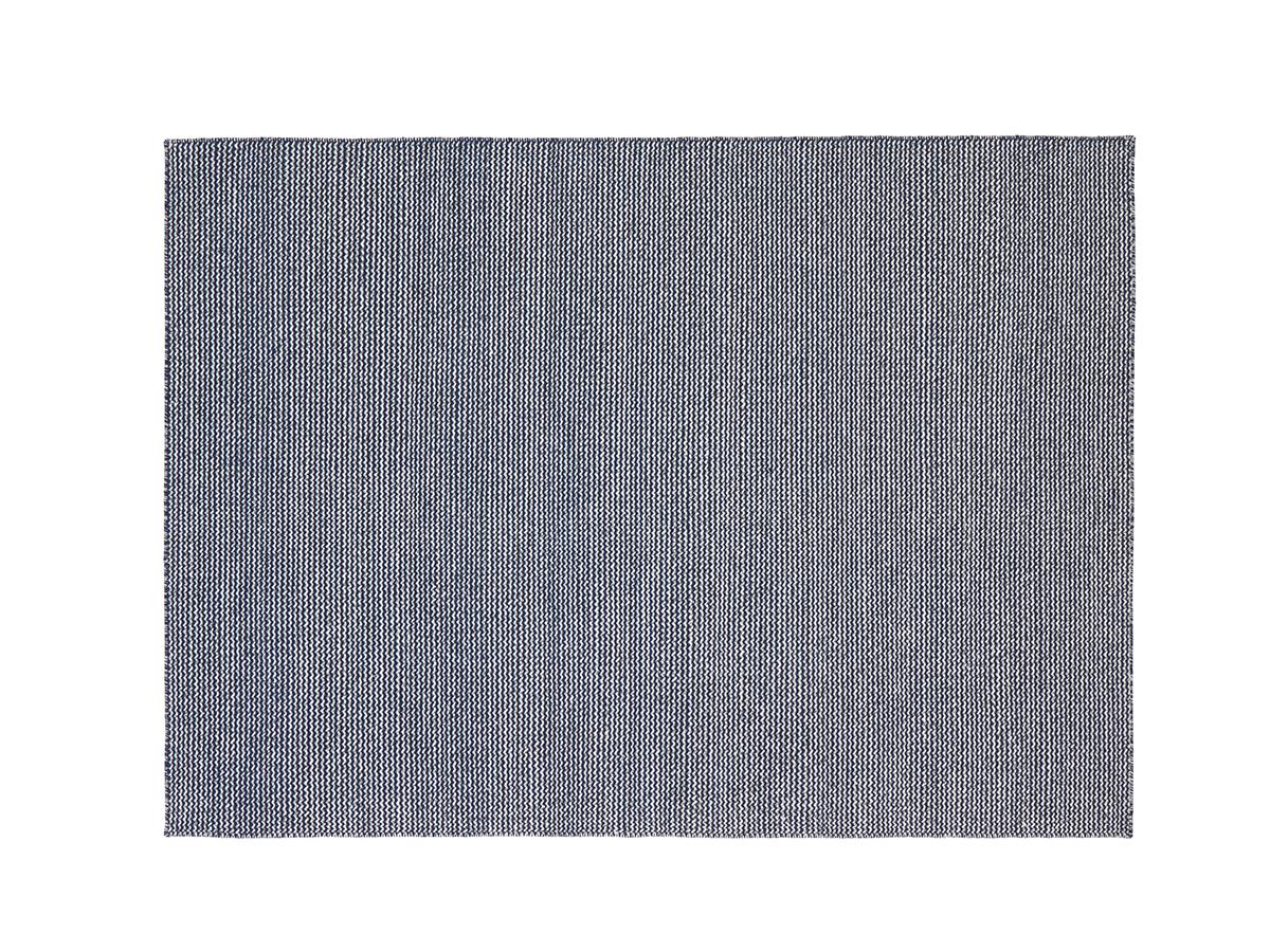 Fabula Living - Fenris 170x240cm Grey/Midnight