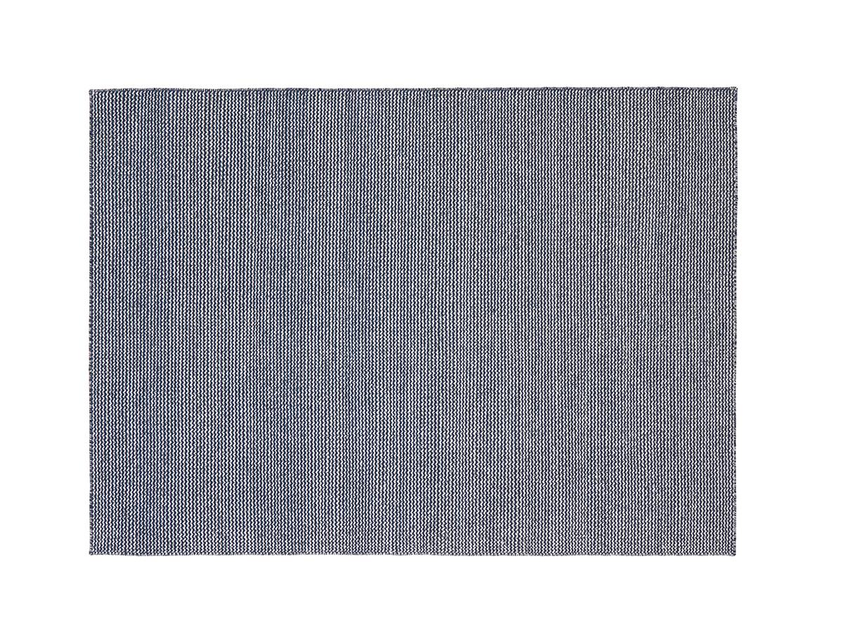 Fabula Living - Fenris 200x300cm Grey/Midnight