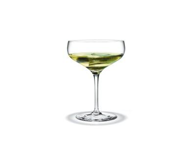 Holmegaard - Cabernet Kokteilglas 29cl