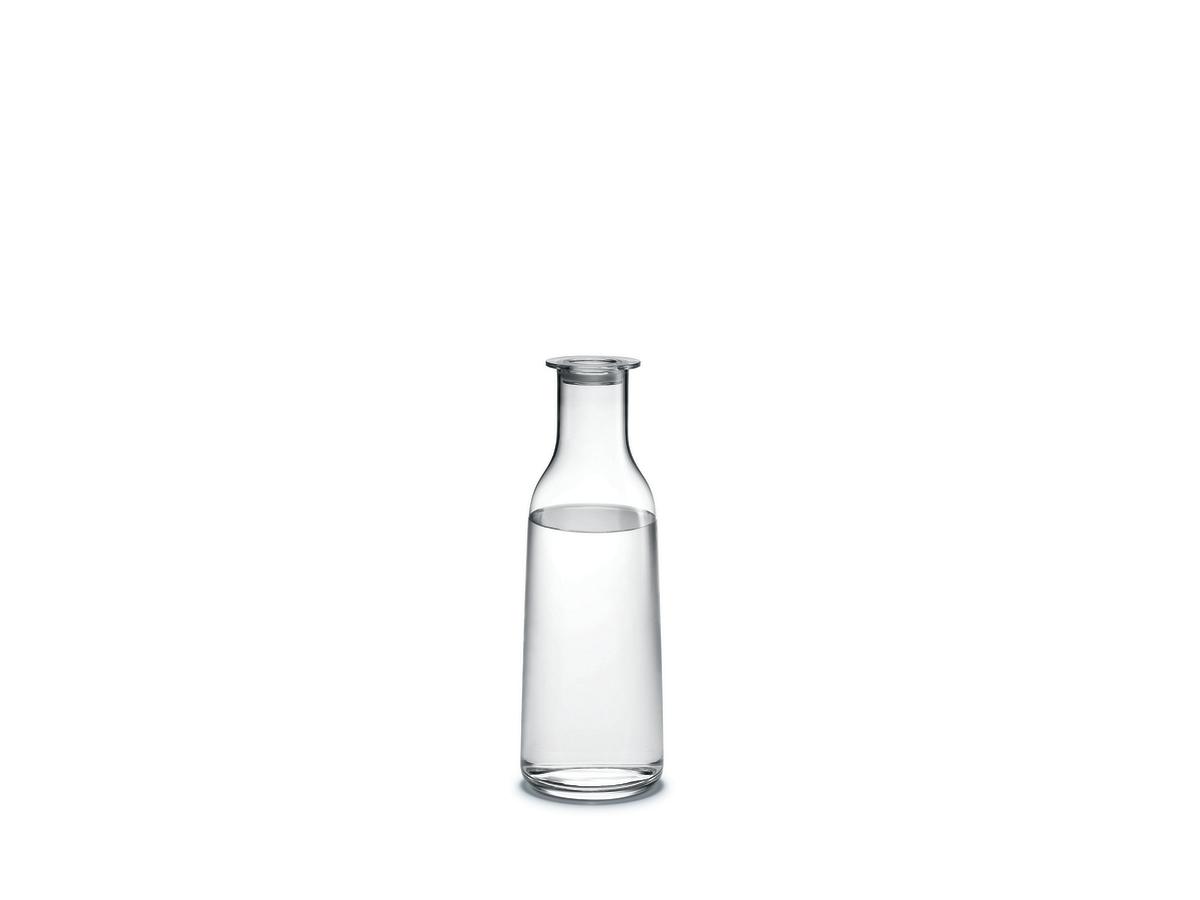 Holmegaard - Minima Vatnskanna 90cl