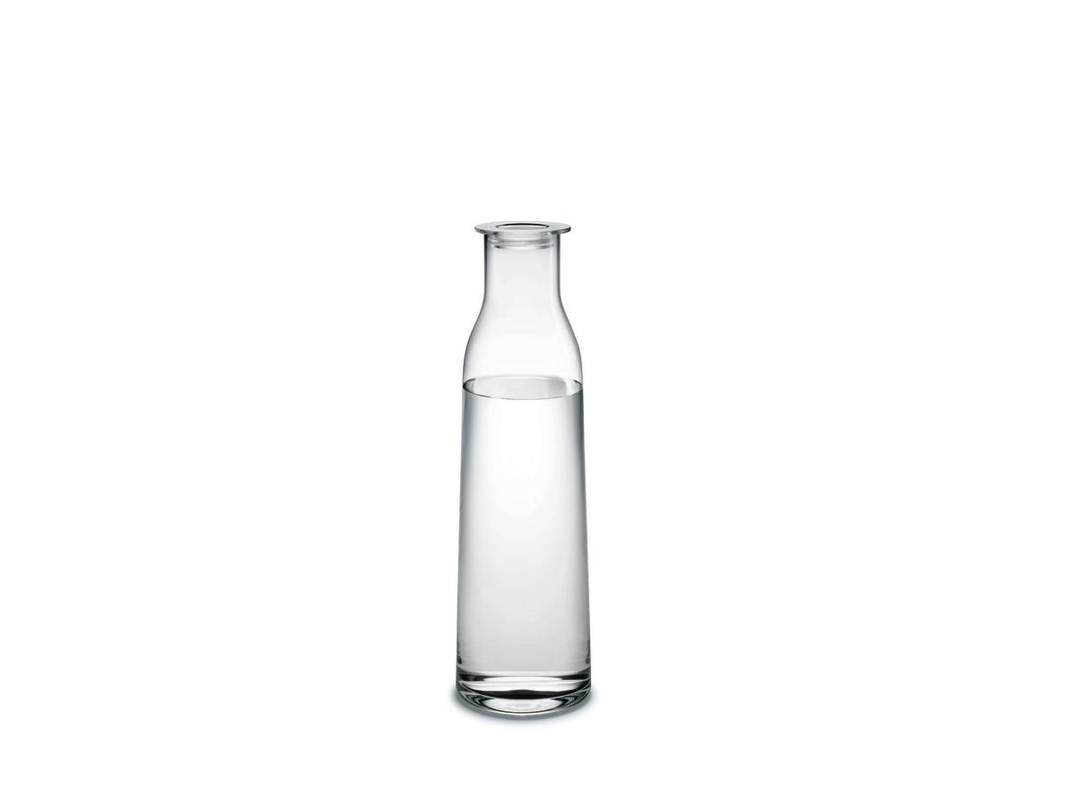 Holmegaard - Minima Vatnskanna 1,4l