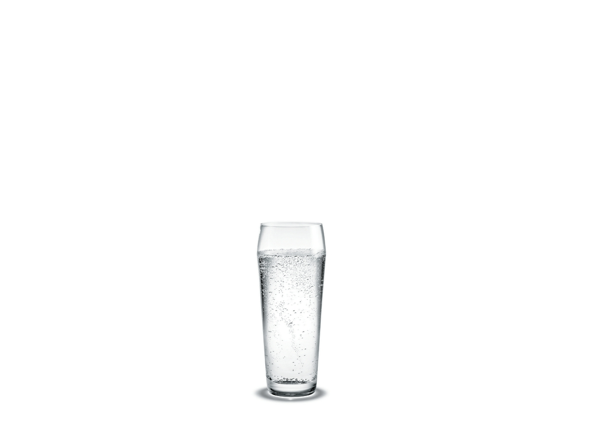 Holmegaard - Perfection Glas 45cl