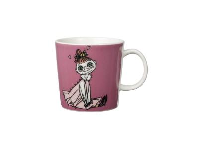Moomin - Krús Mymble