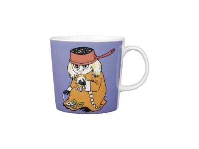 Moomin - Krús Muddler *hætt í framleiðslu*