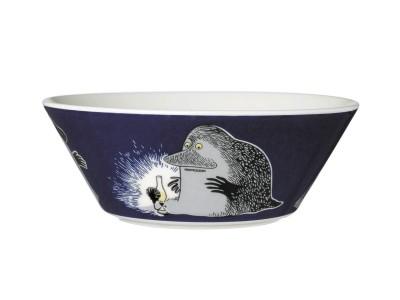 Moomin - Skál The Groke
