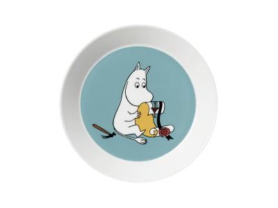 Moomin - Diskur Moomintroll *hættur í framleiðslu*
