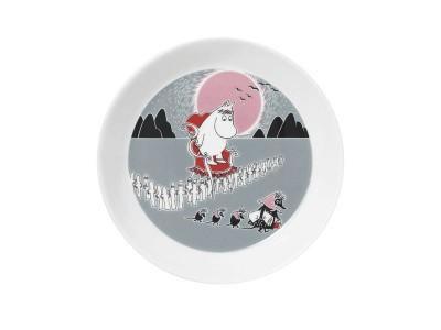 Moomin - Diskur Adventure Move