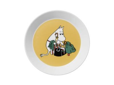 Moomin - Diskur Moominmamma *hætt í framleiðslu*
