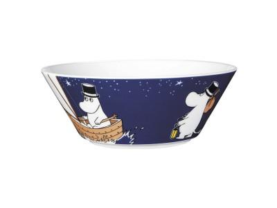 Moomin - Skál Moominpappa