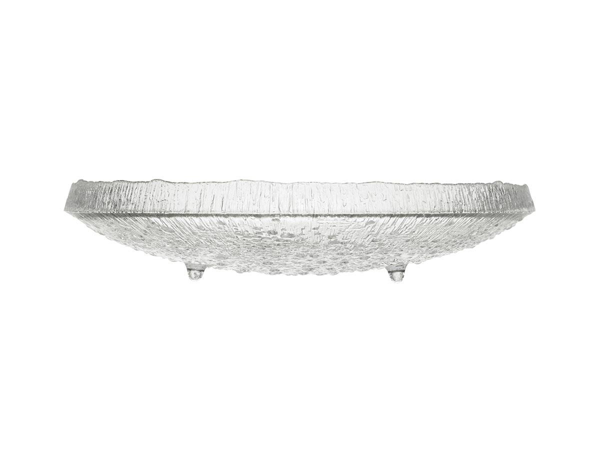 Iittala - Ultima Thule Skál 37cm