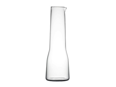 Iittala - Essence Karafla 1l Clear