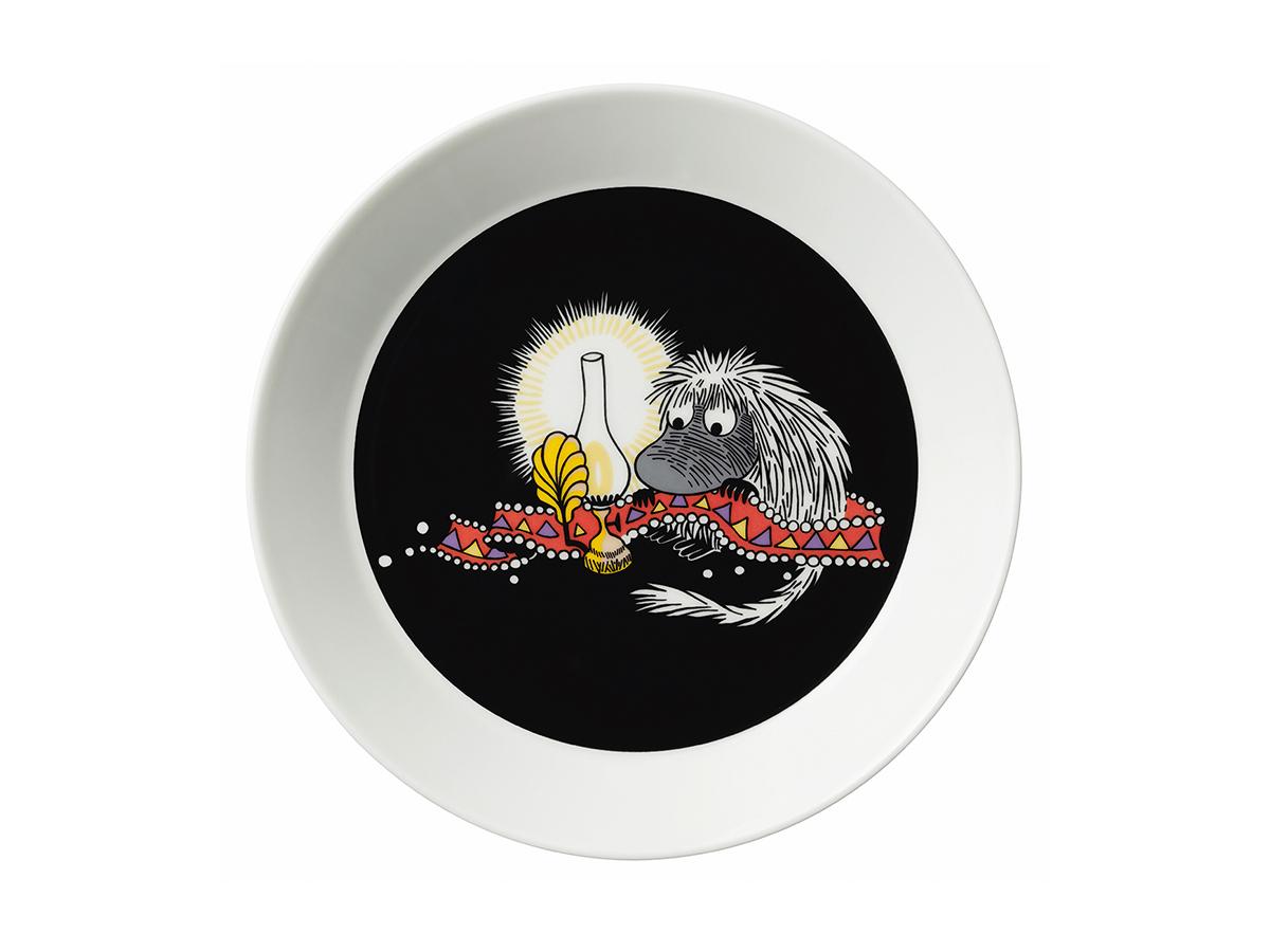 Moomin - Diskur Ancestor