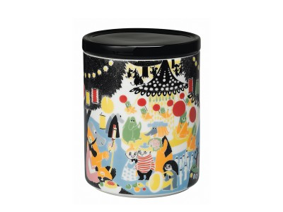 Moomin - Krukka 1,2l Friendship