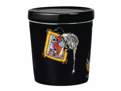Moomin - Krukka 30cl Ancestor