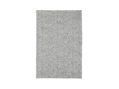 Iittala - Ultima Thule Viskastykki Grey