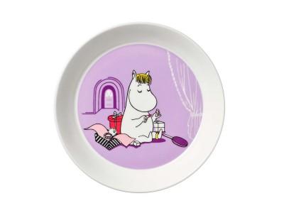 Moomin - Diskur Snorkmaiden