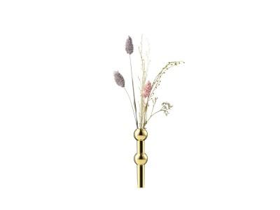 Stoff Nagel - Vasi Brass