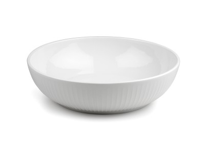 Kähler - Hammershoi Salatskál 30cm