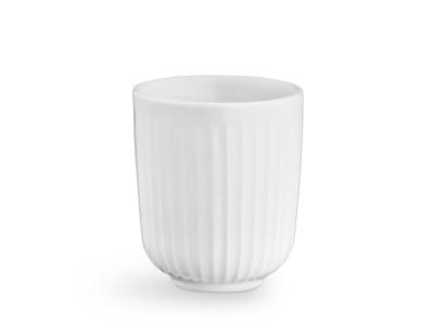 Kähler - Hammershoi Bolli 30cl White