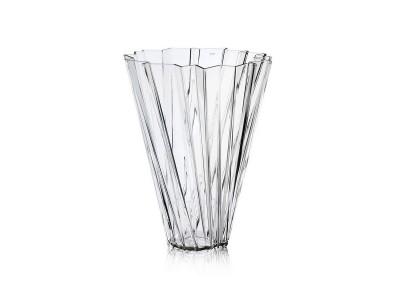 Kartell - Shanghai Vasi Crystal