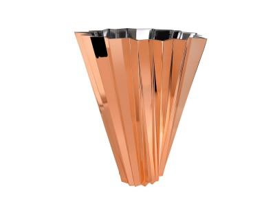 Kartell - Shanghai Vasi Copper