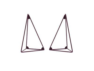 Maze - Pythagoras Stoðir Bordeaux