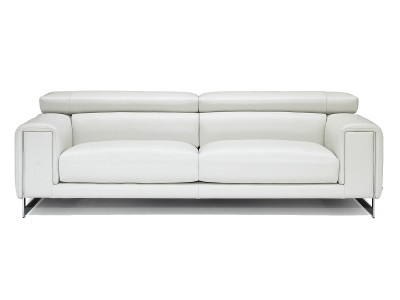 Natuzzi - Etoile Sófi L: 230cm