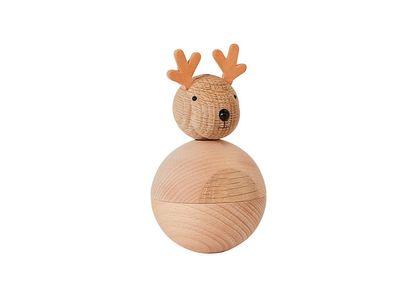 OYOY - Christmas Rúdólfur